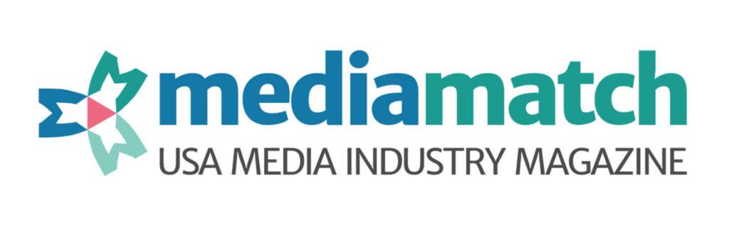 media match logo