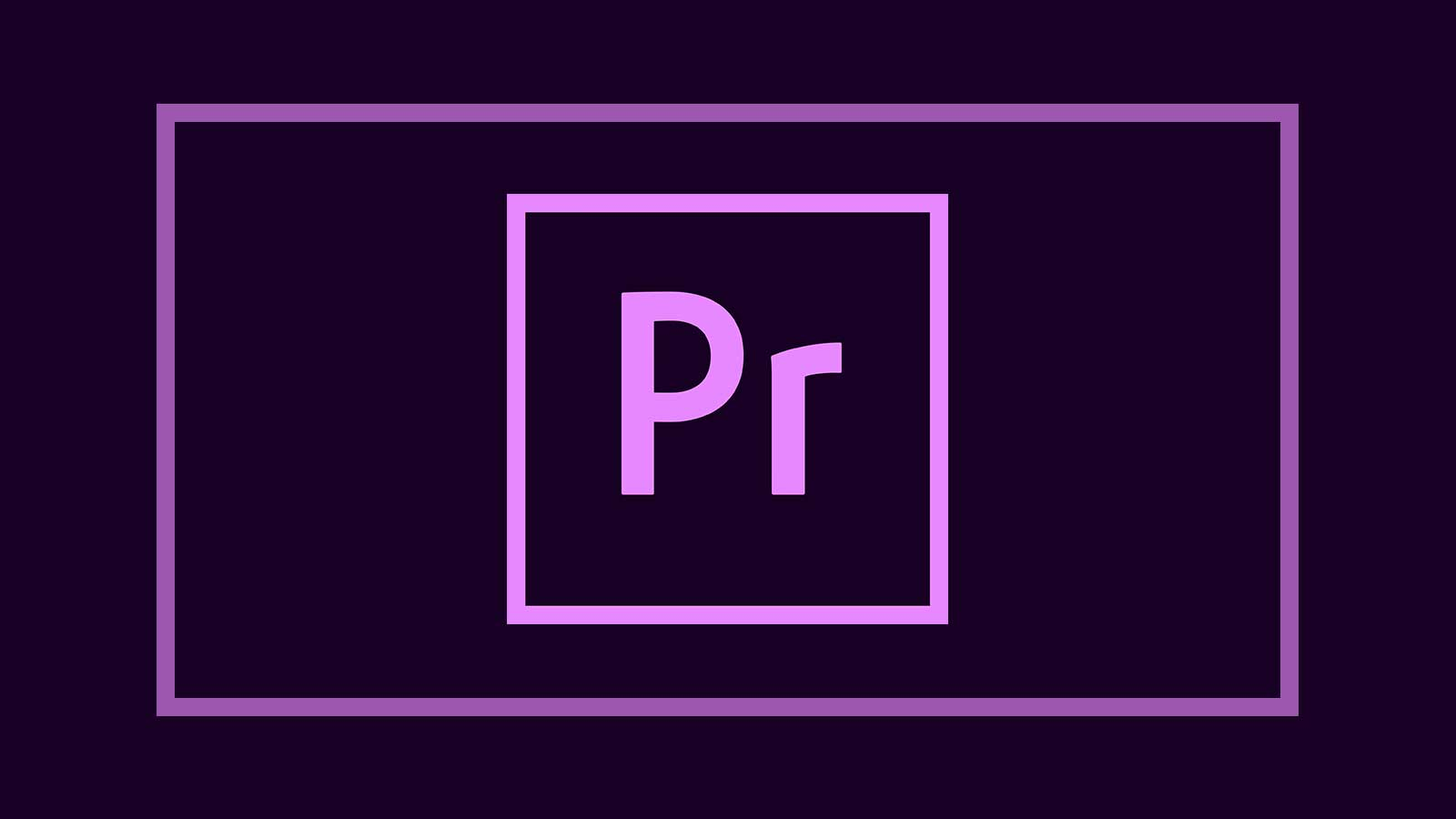 These 5 Premiere Pro Tips Will Save You Hours Of Time