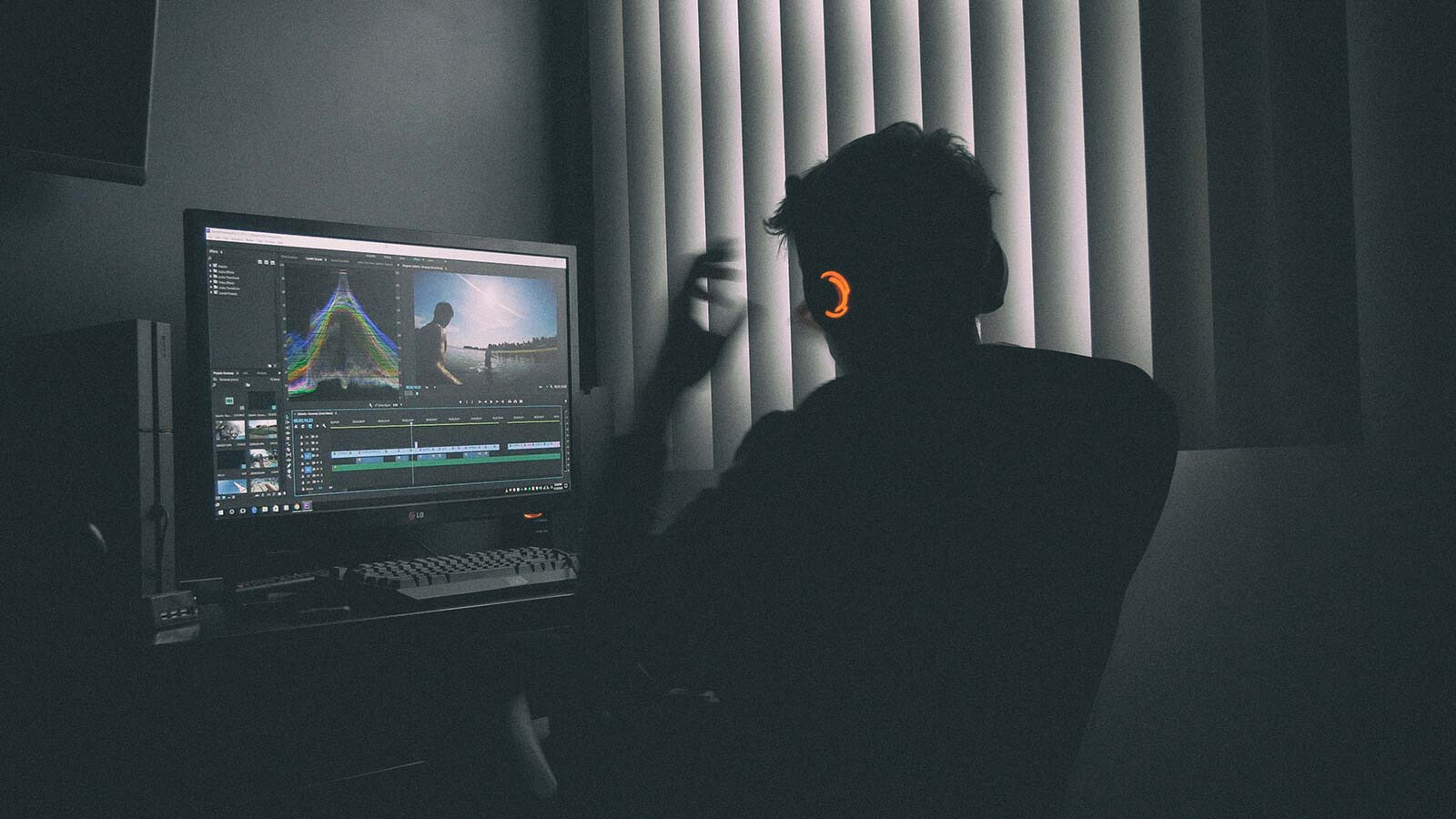 8 Simple Tips For Faster Video Editing