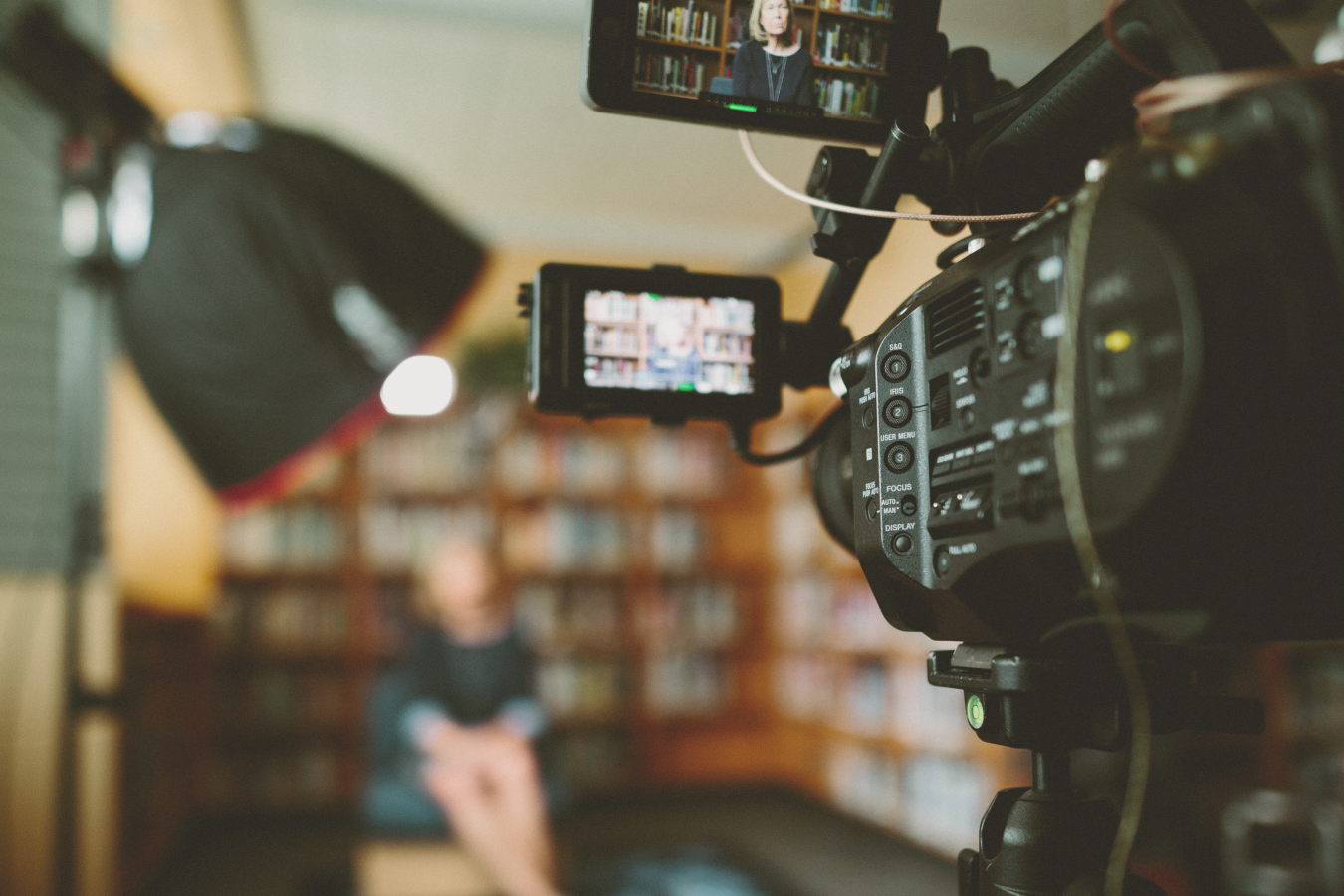 9 Crucial Questions for Video Editors to Ask in Pre-Production