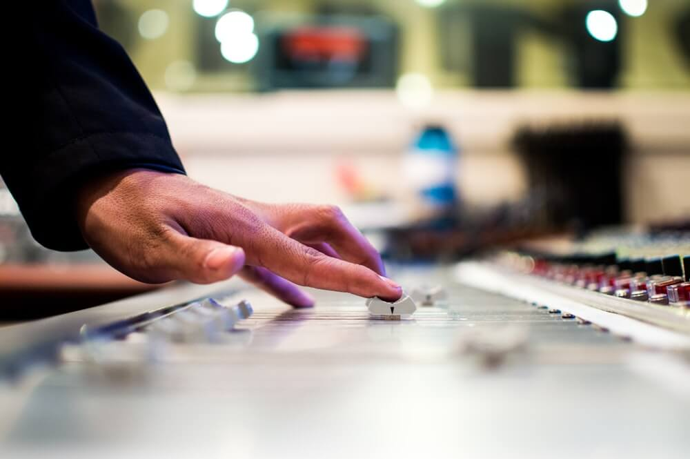 OMF Audio Workflow In Premiere - Soundsnap Blog