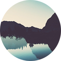 Ambient Loops And Samples