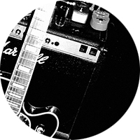 Blues Loops And Samples