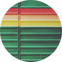 Reggae Loops And Samples