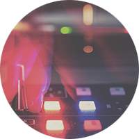 Tech House Loops And Samples