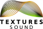 Textures Sound