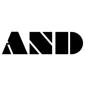 Anti-Node Design