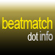 BEATMATCHinfo