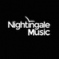Nightingale Voice Box