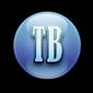TristanBanks