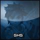 grandhighgamer's picture
