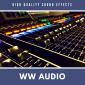 WW Audio