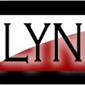 Lynne Publishing