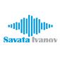 Savata Ivanov