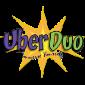 UberDuo