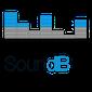 SoundBits Sound FX