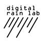 Digital Rain Lab