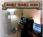 Double Trouble Audio