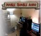 Double Trouble Audio
